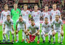 Dzięki decyzji jednego z komitetów UEFA, Polacy mogą utrzymać się w dywizji A Ligi Narodów. Wszystko zostanie przesądzone podczas wrześniowego głosowania.
