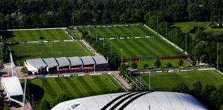Ajax-trainingscomplex-De-Toekomst.png