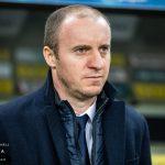 Andrzej Strejlau obdarował obecnego trenera Legii małą radą. Ekspert twierdzi, że Vuković powinien był inaczej podejść do wypowiedzianych przez siebie słów.