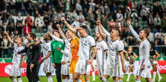 Plan Mioduskiego zaczyna powoli wchodzić w życie. Na początek postanowiono ogłosić wystawienie czołowych piłkarzy klubu na sprzedaż.