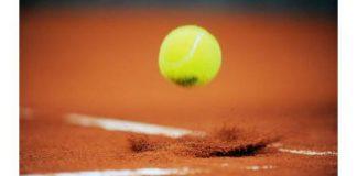 Dwa come-backi na tenisowe korty ziemne