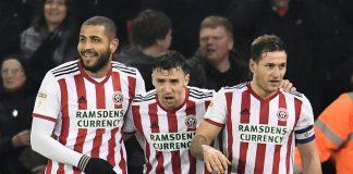 Podczas rozprawy sądowej z udziałem właściciela Sheffield United wyszło na jaw, że klub otrzymał wsparcie od krewnego Osamy Bin Ladena.