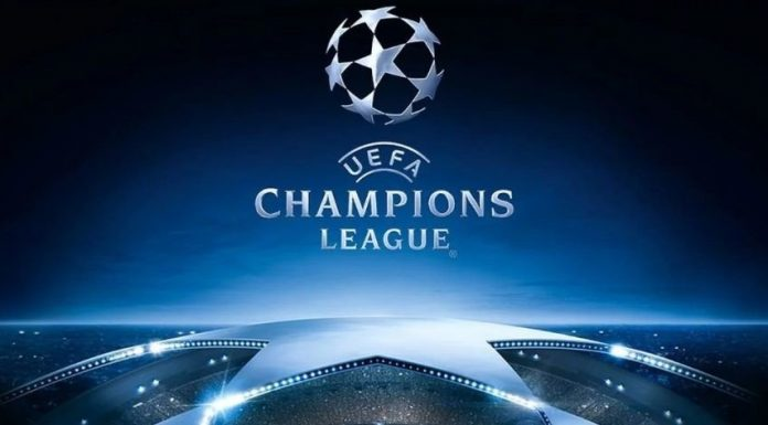 Eliminacje Ligi Mistrzów zaczynają się już w lipcu
