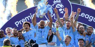 UEFA planuje ukaranie angielskiego klubu za naruszenie finansowego fair play. Manchester City może nie zagrać w przyszłej edycji Ligi Mistrzów.