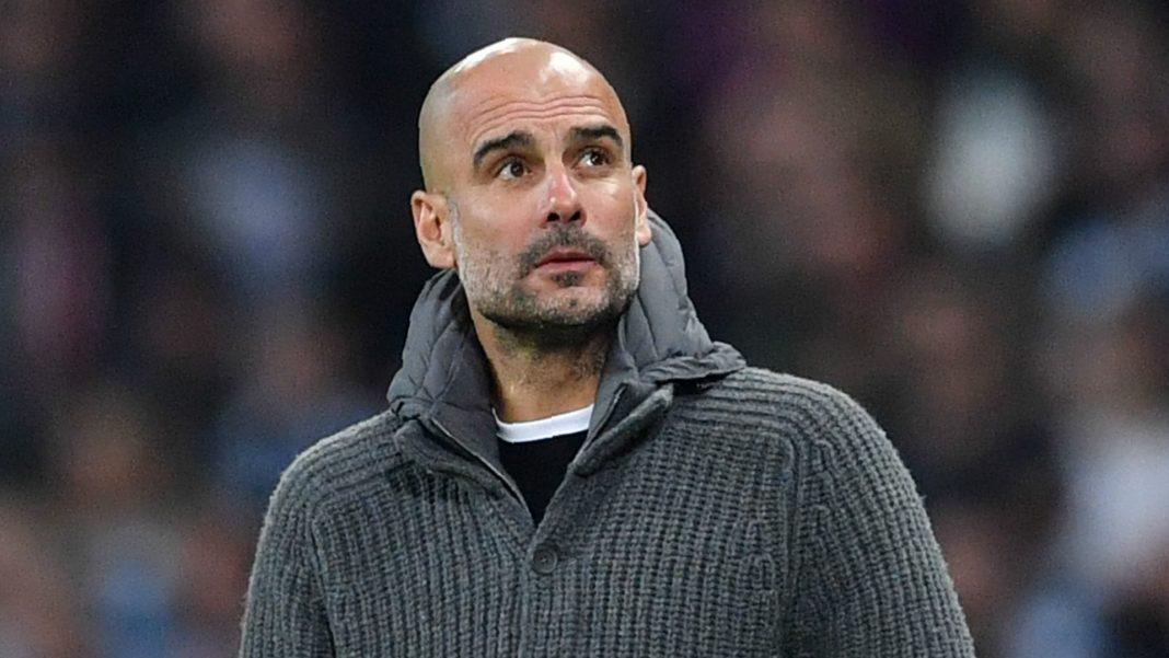 Hiszpański szkoleniowiec udziełil ostatnio wywiadu, w którym przyznał o swoim marzeniu. Pep Guardiola chciałby objąć kiedyś jakąś kadrę narodową.