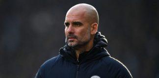 Turyński klub podpisał kontrakt z hiszpańskim szkoleniowcem. Pep Guardiola od nowego sezonu będzie trenerem wielokrotnego mistrza Włoch.
