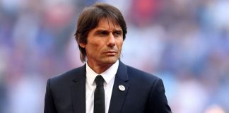 Naciski Antonio Conte okazały się być skuteczne. Nowy piłkarz wzmocni od nadchodzącego sezonu Inter i będzie stanowić poważną konkurencję dla Icardiego.