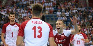 Polska-Tunezja