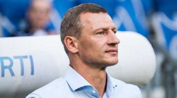 Dariusz Żuraw