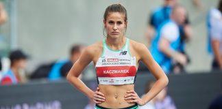 Natalia Kaczmarek