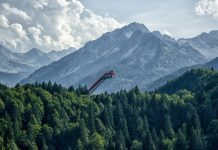 źródło: https://pixabay.com/pl/photos/allg%C3%A4u-oberstdorf-2711884/