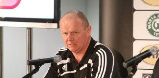 Robert Kasperczyk
