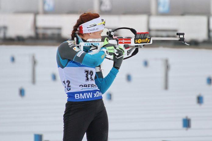 Anais Chevalier-Bouchet