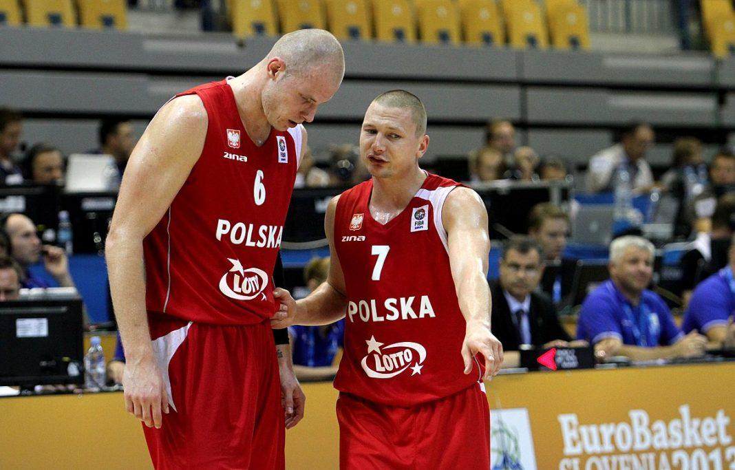 źródło: https://commons.wikimedia.org/wiki/File:PLK7036_%E2%80%93_Maciej_Lampe_i_Krzysztof_Szubarga.JPG