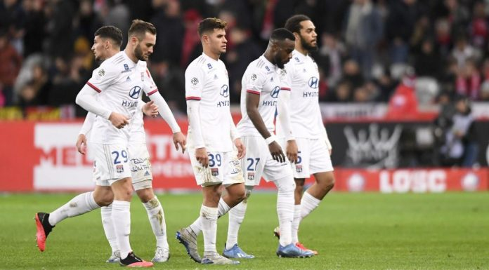 https://www.vbetnews.com/players-that-can-leave-olympique-lyon-after-ligue-1-decision/
